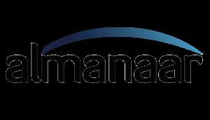 almanaar logo