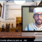 Shk. Samer – Fiqh session 5 part_2 Etiquettes of eid