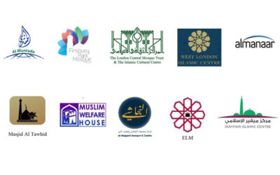 Reopening of Mosques – Update