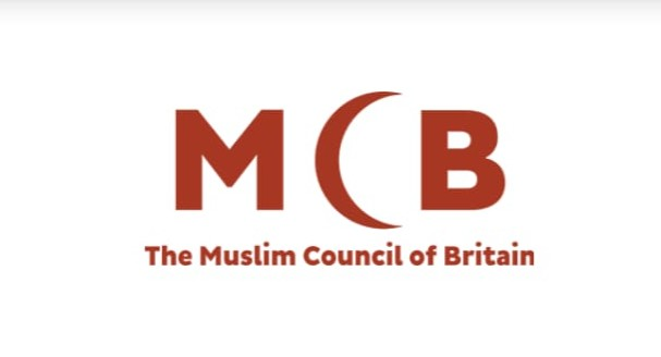 Update from Muslim Council of Britain