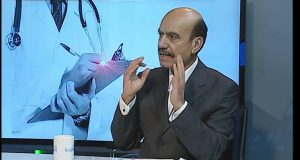 Dr.Adwan