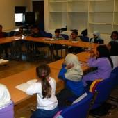 Education-Training-09-03 068