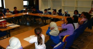 Education-Training-09-03 068