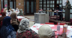 Elderly_Women_Eid_Party