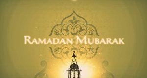 Ramadan Wishes 2015 (87)
