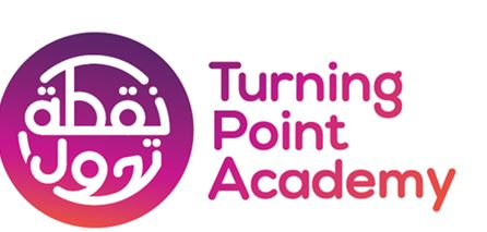 turningpointacademy