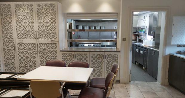 almanaar-kitchen