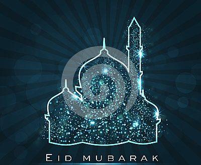 beautiful-greeting-card-eid-mubarak-26142563