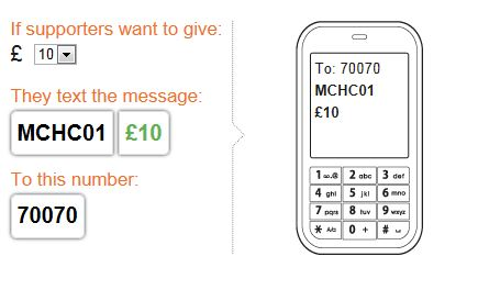 justtextgiving_1