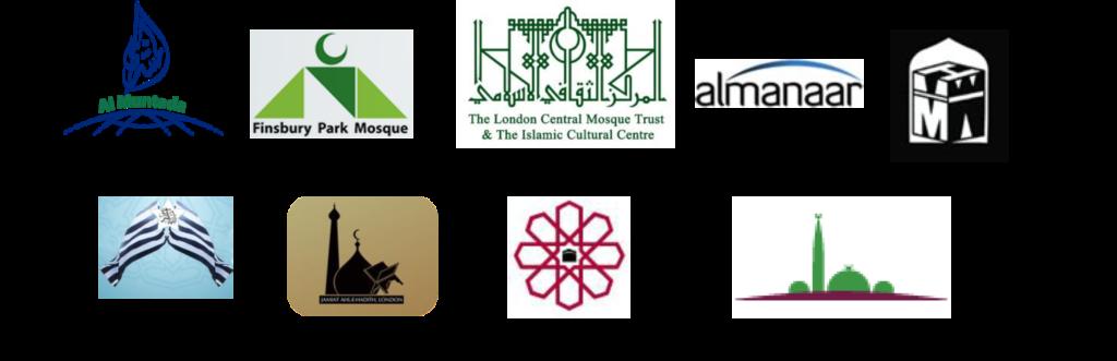ramadan-al-manaar-logos
